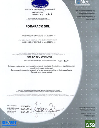 scan_certiquality_2010